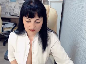 [08-07-20] mary69wow premium show video from Chaturbate