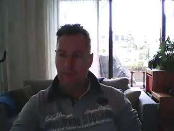 [23-01-20] primamatch webcam video from Chaturbate.com