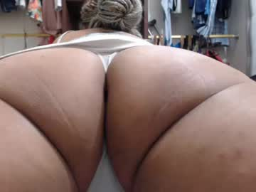 [04-08-20] analqueen3xx private webcam from Chaturbate.com