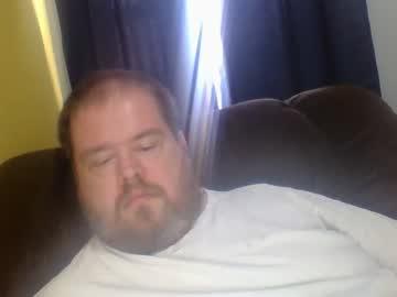 [19-06-21] fatdickmotherfucker record video with dildo