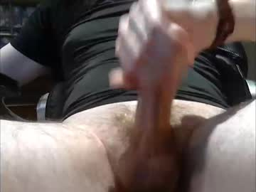 [14-11-19] kvicali private XXX video from Chaturbate