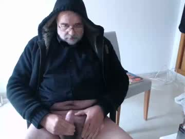 [20-11-19] madrian show with cum from Chaturbate.com