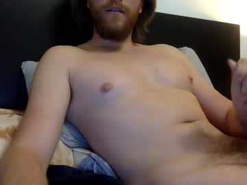 [31-05-20] moses98765 chaturbate private show video