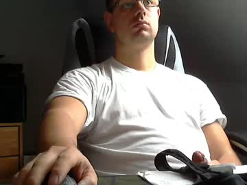[18-02-20] united36 public webcam video from Chaturbate