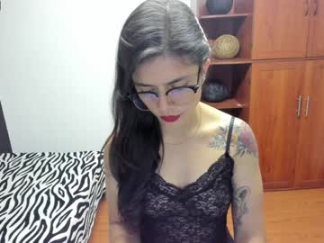[27-04-21] mia_noa record video with toys from Chaturbate