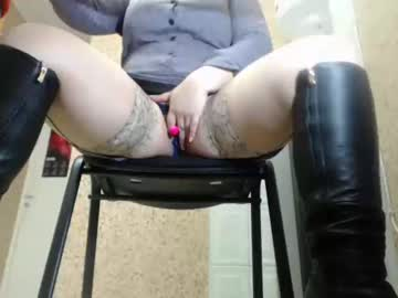 [22-02-20] mohito200711 blowjob video from Chaturbate