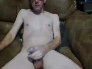 [22-02-20] toots123 chaturbate video with toys