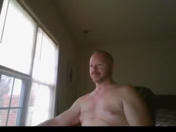 [27-02-21] rossd1961 record blowjob show from Chaturbate