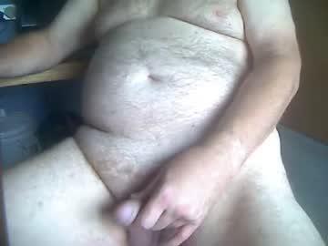 [26-07-19] rovingi private XXX video from Chaturbate