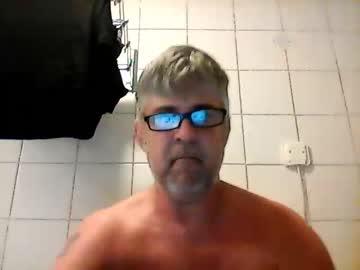 [04-09-19] baggelina75 record webcam video