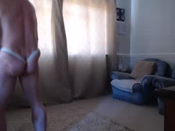 [27-02-21] lifemodelmale65 cam show from Chaturbate.com