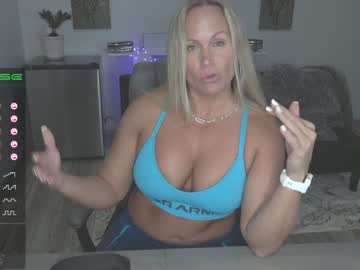 [14-01-21] wondrwomn video with toys from Chaturbate.com