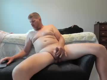 [16-10-21] jammin244 record webcam video from Chaturbate