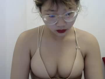 naughty_moonn