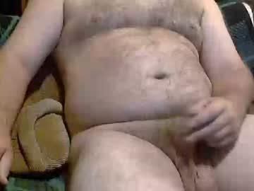 [10-08-19] buckeye04 record video with dildo