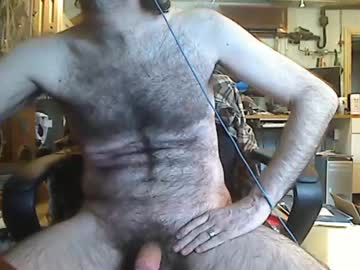 [11-03-21] ribsnwings record private from Chaturbate.com