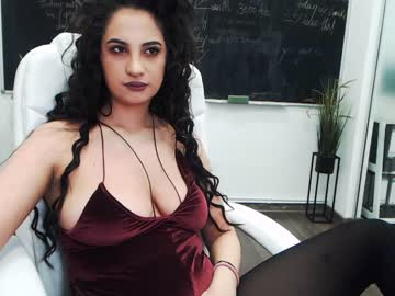 [09-02-20] balleydoll record blowjob show from Chaturbate