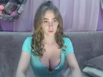 [16-04-21] bigkiitten private webcam from Chaturbate.com