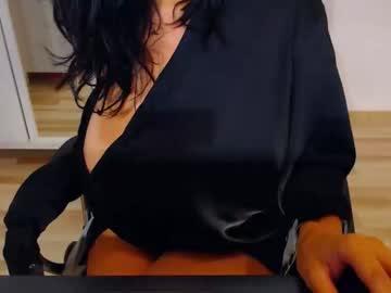 [13-09-19] toomistress1 record public webcam video from Chaturbate.com