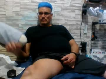 [27-05-20] atr2424 show with toys from Chaturbate.com