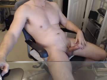 [10-02-20] filter36 cam show from Chaturbate.com