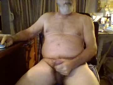[18-03-19] sezz50 show with toys from Chaturbate.com