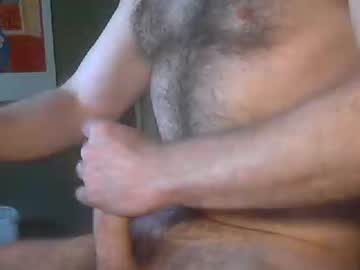 [19-06-19] oldhairybastard record blowjob video