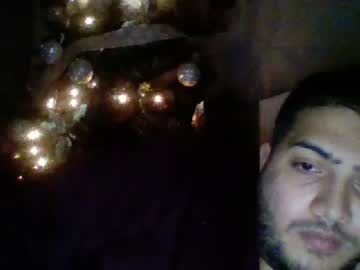 [05-12-20] billyswt1 private show from Chaturbate