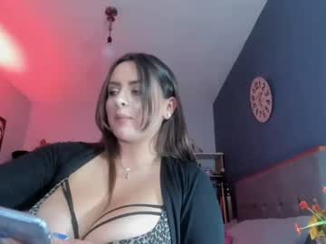 [19-06-21] queralsexxx private show from Chaturbate