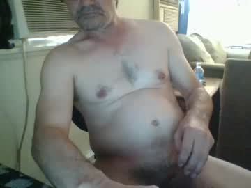 [19-06-21] 2wayguy record show with cum from Chaturbate