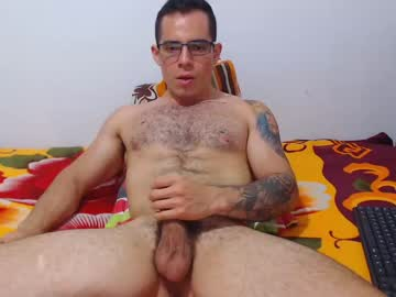 [25-01-21] jack_miller1 record webcam show from Chaturbate