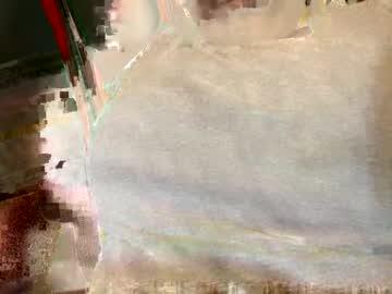 [02-07-20] lorea312 premium show from Chaturbate