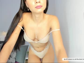[08-12-20] anablerd blowjob show from Chaturbate