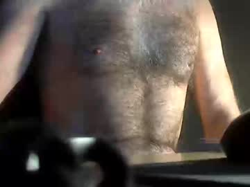 [03-09-19] oldhairybastard record cam video from Chaturbate