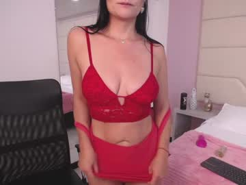 [22-01-21] ary_ana record private sex show from Chaturbate
