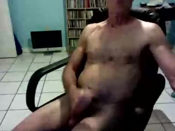 [24-10-20] goodfellaoncb chaturbate show with cum