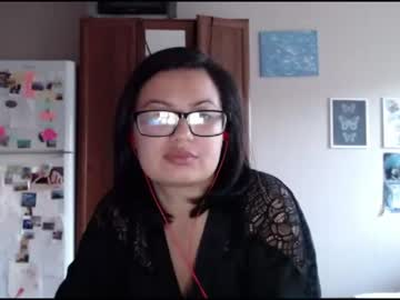 [14-06-21] exoticmay private XXX show from Chaturbate