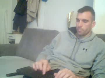 [13-11-19] seximan37 record cam show from Chaturbate.com
