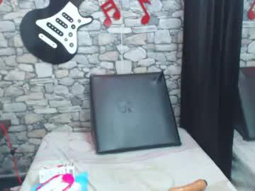 [19-08-19] lizzfox4u chaturbate webcam record