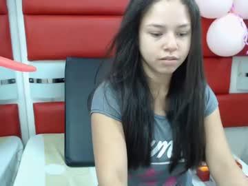 [11-11-19] lizzfox4u record public webcam video from Chaturbate.com