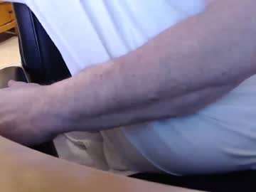 [21-05-19] emptyk cam show from Chaturbate