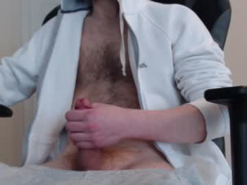 [22-04-21] bsteven912 chaturbate private show video