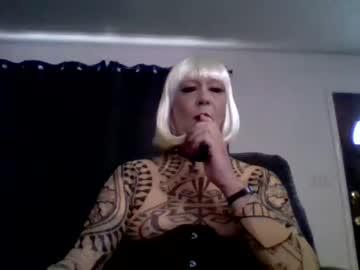[19-06-21] sissybeth070 record private XXX video