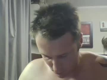 [14-12-19] cheeky_nz_boy record premium show from Chaturbate