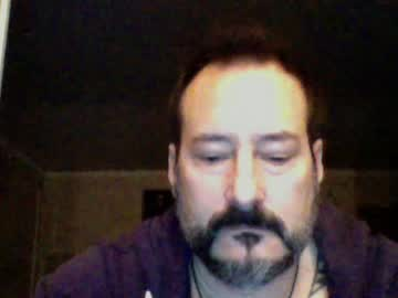 [18-02-20] mmancini13 record webcam video