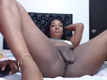 [30-08-20] beautyebony_x chaturbate private sex show