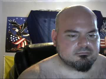 [25-05-20] bigmanfalyfe private XXX video from Chaturbate