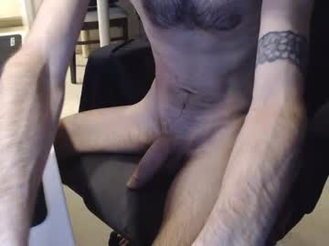 [26-05-20] xiluan cam show from Chaturbate