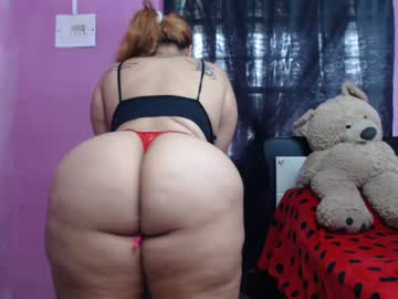 [19-04-19] camila_rosess video from Chaturbate