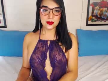 [07-05-20] hot_dhaniela record public webcam